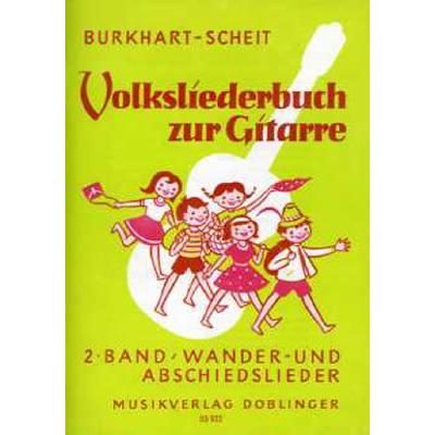 volkslieder-zur-gitarre-2