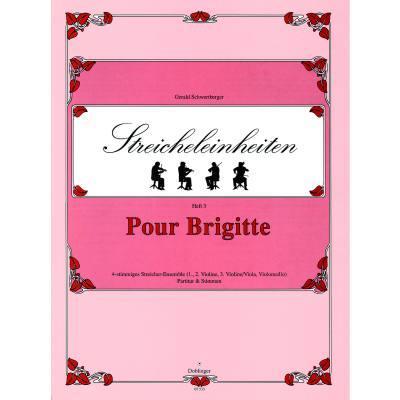 streicheleinheiten-3-pour-brigitte