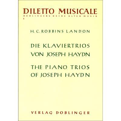 die-klaviertrios-von-joseph-haydn
