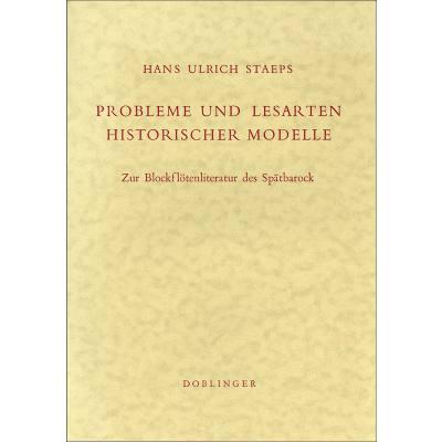probleme-und-lesearten-historischer-modelle