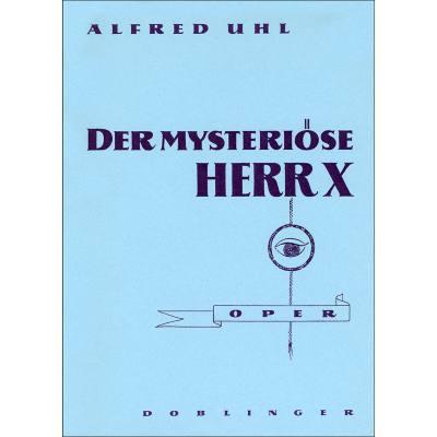 der-mysterioese-herr-x