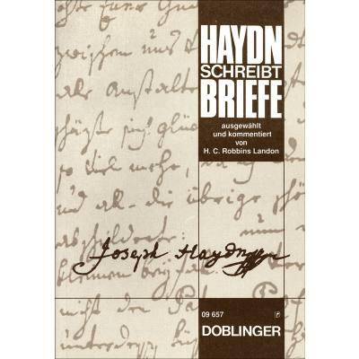 haydn-schreibt-briefe