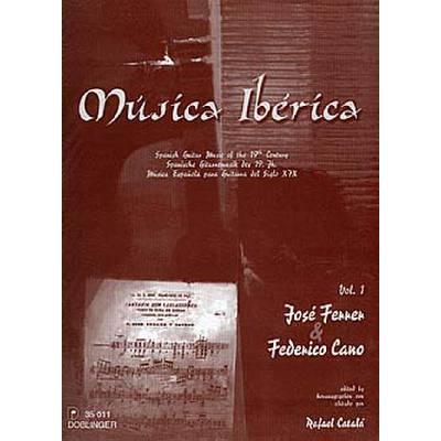 musica-iberica-1-jose-ferrer-federico-cano