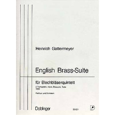 english-brass-suite