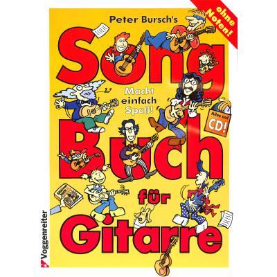 songbuch-fur-gitarre-1