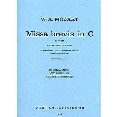 missa-brevis-c-dur-kv-258-piccolo-spaur-messe-