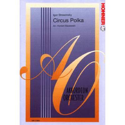 circus-polka
