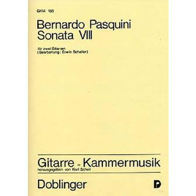 sonate-8-g-moll