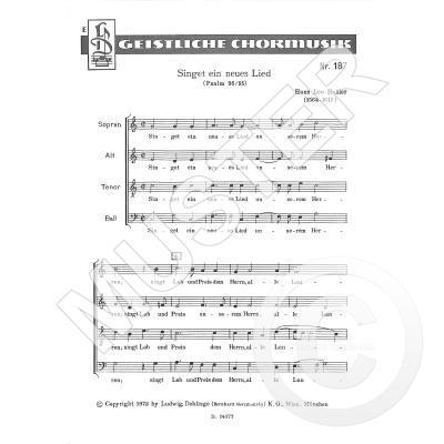 singet-ein-neues-lied