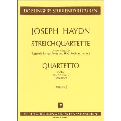 quartett-g-dur-op-17-5-hob-3-29