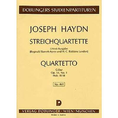 quartett-g-dur-op-54-1-hob-3-58
