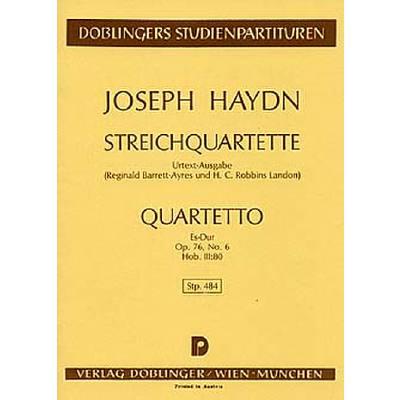 quartett-es-dur-op-76-6-hob-3-80