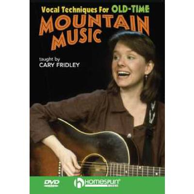 vocal-techniques-for-old-time-mountain-music
