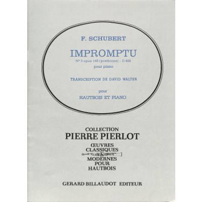 impromptu-op-142-3-d-935