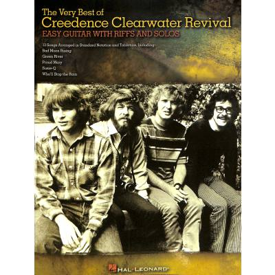 the-very-best-of-creedence-clearwater-revival