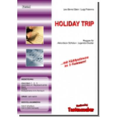 holiday-trip