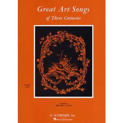 great-art-songs-of-three-centuries