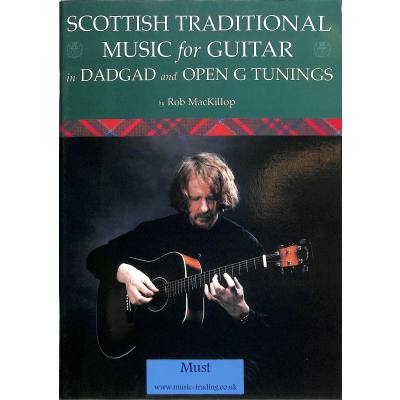 scottish-traditional-music-for-guitar
