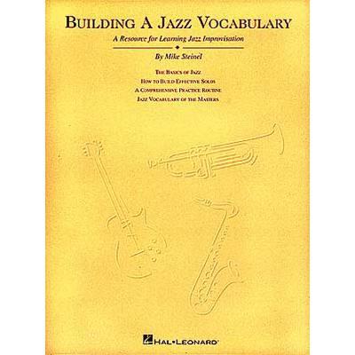 building-a-jazz-vocabulary