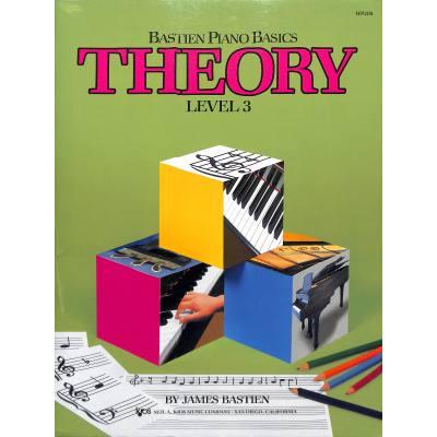 theory-level-3
