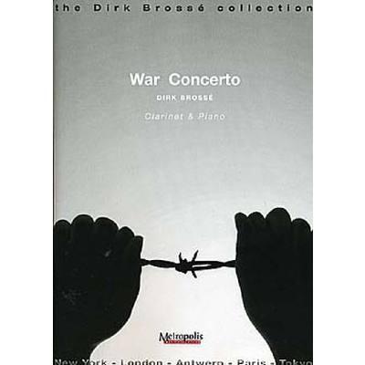 war-concerto