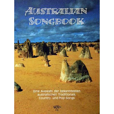 australian-songbook