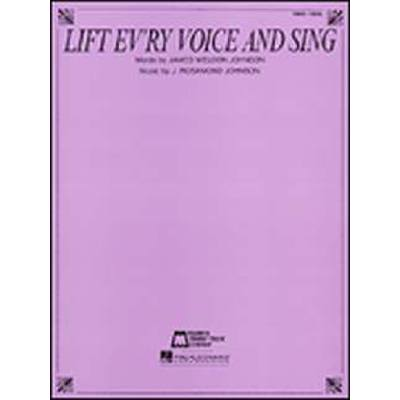 lift-ev-ry-voice-and-sing