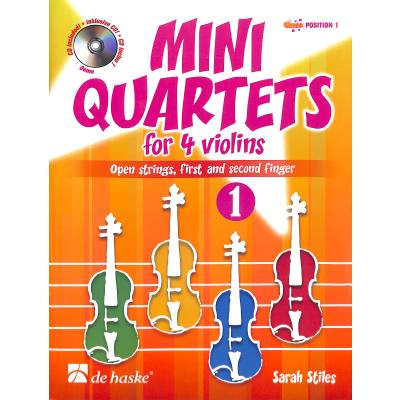 mini-quartets-1