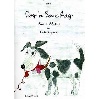 dog-n-bone-rag