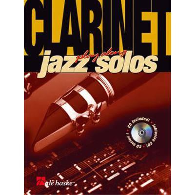 jazz-solos-clarinet