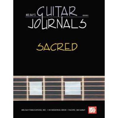 guitar-journals-sacred