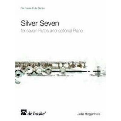 silver-seven