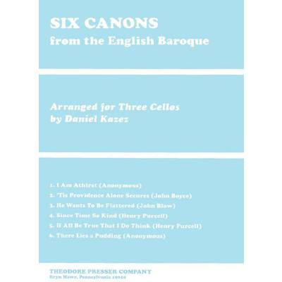 6-canons-from-the-english-baroque