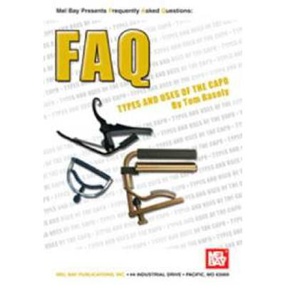 faq-types-and-uses-of-the-capo