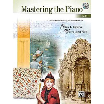 mastering-the-piano-level-7