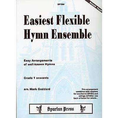 easiest-flexible-hymn-ensemble-brass-pack