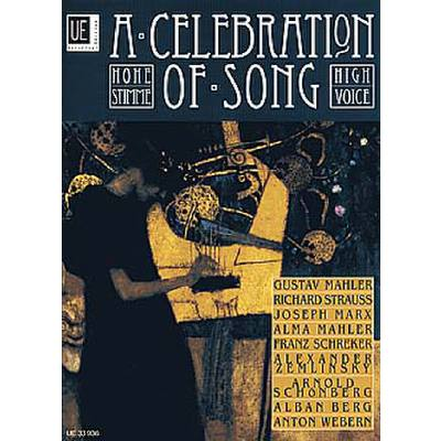 a-celebration-of-song