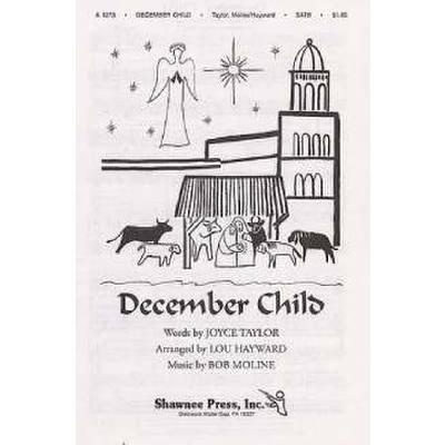 december-child