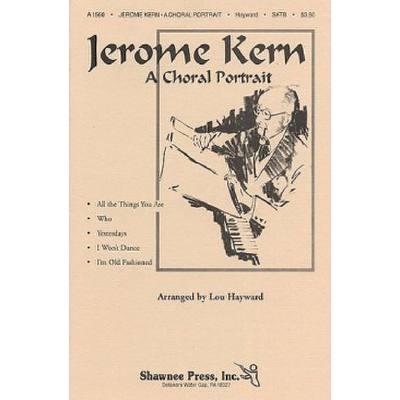 a-choral-portrait