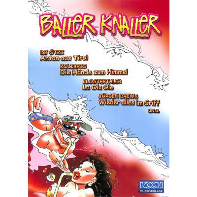 baller-knaller