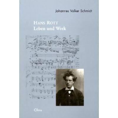 hans-rott-leben-und-werk