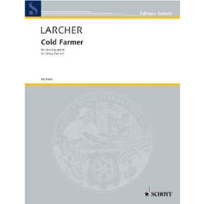 cold-farmer