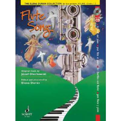 flute-song