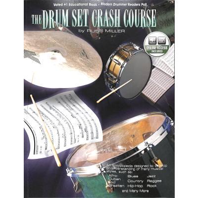 drumset-crash-course