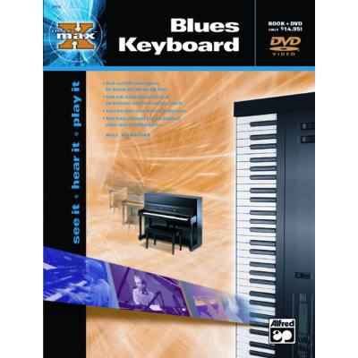 blues-keyboard
