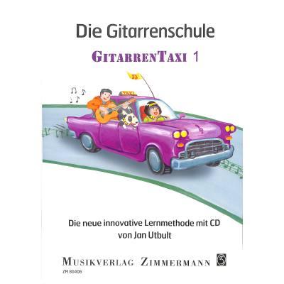 gitarrentaxi-1-die-gitarrenschule