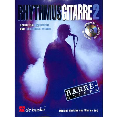 rhythmus-gitarre-2