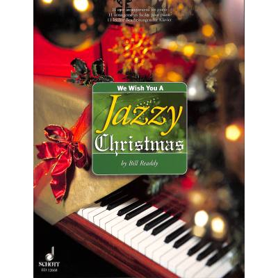 we-wish-you-a-jazzy-christmas