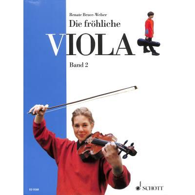 die-frohliche-viola-2