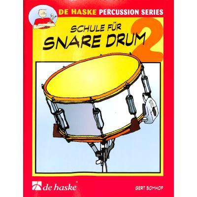 schule-fuer-snare-drum-2